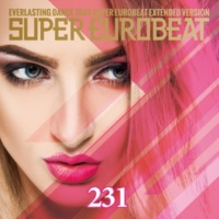 LESLIE PARRISH LET ME IN (FULL MIX VERSION)