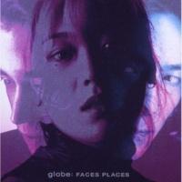 globe FACES PLACES