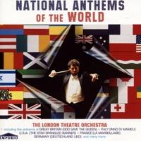 The London Theatre Orchestra 女王陛下万歳 (英国)