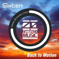 Sixten Back to Motion(Original Mix)