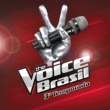 Various Artists The Voice Brasil 3ª Temporada