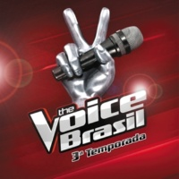 Leandro Buenno Latch [The Voice Brasil]