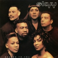 Skyy Up and Away