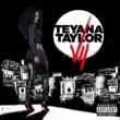 Teyana Taylor/クリス・ブラウン Do Not Disturb (feat.クリス・ブラウン)