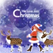 デューク・ピアソン ウィ・ラヴ・ジャズ・クリスマス