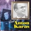 アントン・カラス Best of Anton Karas