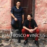 João Bosco & Vinicius Um Lugarzinho Na Sua Cama [Live]