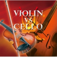 クリスティアン・アルテンブルガー(ヴァイオリン)ブルーノ・カニーノ(ピアノ) ベートーヴェン:ヴァイオリン・ソナタ 第5番「スプリング」~第1楽章 (ヴァイオリン)