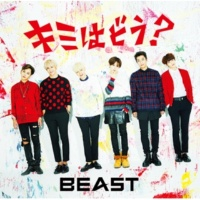 BEAST One Day
