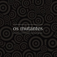 Rogério Duprat/Os Mutantes The Rain The Park And Other Things
