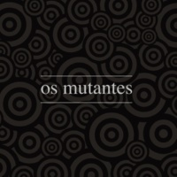 Os Mutantes I Feel A Little Spaced Out (Ando Meio Desligado)