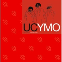 YELLOW MAGIC ORCHESTRA 以心電信