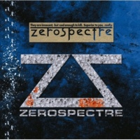 ZEROSPECTRE INTO THE DANCE