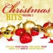Wham! クリスマス・ヒッツ Vol. 2