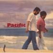 ブレッド & バター Pacific