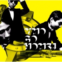 YELLOW MAGIC ORCHESTRA BEHIND THE MASK