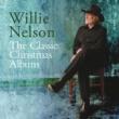 Willie Nelson クラシック・クリスマス・アルバム