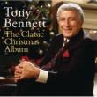 Tony Bennett クラシック・クリスマス・アルバム