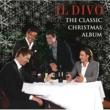 Il Divo クラシック・クリスマス・アルバム