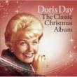Doris Day シルバー・ベルズ