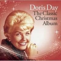 Doris Day レット・イット・スノウ!レット・イット・スノウ!レット・イット・スノウ!