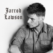 Jarrod Lawson Music and its Magical Way