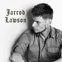 Jarrod Lawson Redemption