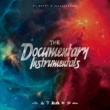 DJ BEERT & Jazadocument The Documentary: Instrumentals