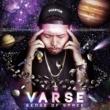 VARSE MONSTER MEGA MIXXX!! mixxxed by DJ FILLMORE