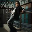 Zainal Abidin Zainal Abidin 1