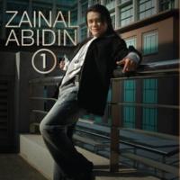 Zainal Abidin Garam
