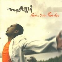 Mawi Ya Salaam (feat. Yasin)