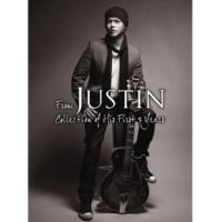 Justin Lo, Kary Ng Mountain song