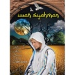 Iwan Syahman R.A.S.A (Rindu Allah, Sayang Allah)