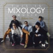 Various Artists This Is The Mixology Music Vol.1