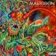 Mastodon The Motherload