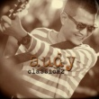 Audy Audy Classic 2