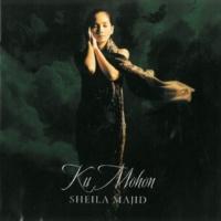 Sheila Majid Kerinduan
