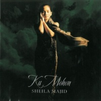 Sheila Majid Jatuh Cinta