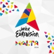 Josie Game Over [Junior Eurovision 2014 - Croatia / Karaoke]