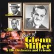 スタン・ゲッツ Best of Glenn Miller & His Orchestra and Friends