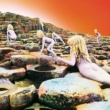 Led Zeppelin Houses Of The Holy (Remastered)