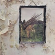 Led Zeppelin Led Zeppelin IV (Remastered)