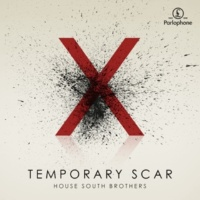 House South Brothers Temporary Scar (Extended version)
