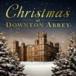 Alexander Lazarev Christmas At Downton Abbey