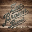 Zac Brown Band Greatest Hits So Far...