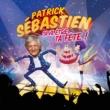 Patrick Sébastien