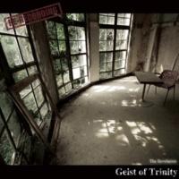 Geist of Trinity Without