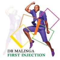 Dr Malinga/Ringo/Uhuru Nkqo Nkqo (feat.Ringo/Uhuru)