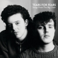 Tears For Fears The Working Hour